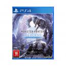 Monster Hunter World:...