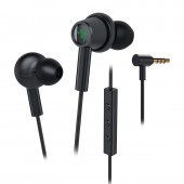 Razer Hammerhead DUO In-Ear...
