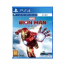 Marvel's Iron Man - PS4