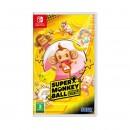 Super Monkey Ball: Banana...