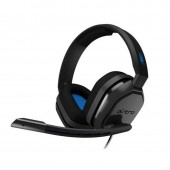 Astro A10 Wired Gaming...