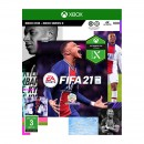 FIFA 21 - XBOX ONE - XBOX...