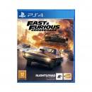 Fast & Furious Crossroads -...