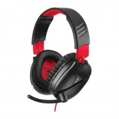 Turtle Beach Recon 70 Wired...