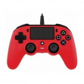 Nacon Gamepad controller...
