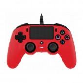 Nacon Gamepad controller...