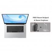 """Huawei Matebook D 15"""" Intel..."""