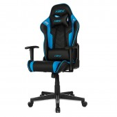 DXRacer NEX Gaming Chair -...