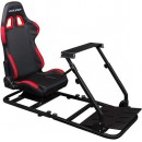 DXRacer Console Chair with...