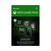 Saudi - Microsoft Xbox Game...