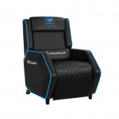 Cougar Ranger PS Gaming Sofa