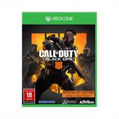 Microsoft Xbox Game Pass 6...