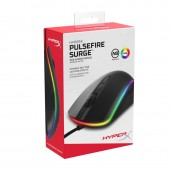 HyperX Pulsefire Surge RGB...
