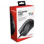 HyperX Pulsefire Core RGB...