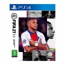 FIFA 21 Champions Edition -...