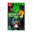 LUIGIS MANSION 3 - Switch