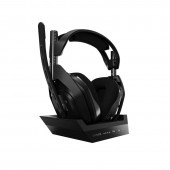 Astro A50 Wireless Headset...