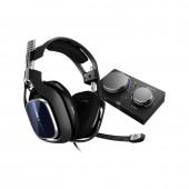 Astro A40 TR PS4, PC...