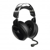 Turtle Beach Elite Atlas...
