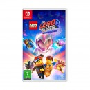 THE LEGO MOVIE 2 - Switch