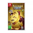 Rayman Legends : Definitive...