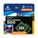 FUT21 FIFA 500 Points Saudi...