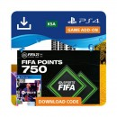 FUT21 FIFA 750 Points Saudi...
