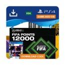بطاقة فيفا 21, 12000 نقطة...