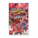 Ultra Street Fighter 2 -...