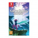 Cave  Story -Switch