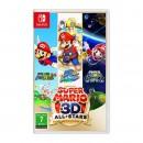 Super Mario 3D All-Stars -...