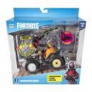 Fortnite FNT0163...
