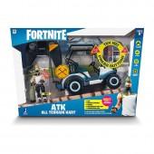Fortnite FNT0118 ATK...