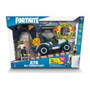 Fortnite FNT0118 ATK...
