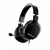 Steelseries Arctis 1 All...
