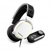 SteelSeries Arctis Pro +...