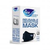 Fine Guard Comfort Face...