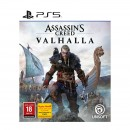 Assassin's Creed Valhalla -...