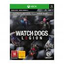 Watch Dogs Legion Ultimate...