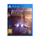 Everspace Stellar Edition -...