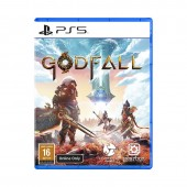 Godfall - PS5