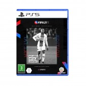 FIFA 21 NXT LVL Edition - PS5