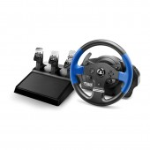 Thrustmaster T150 RS Pro...