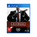 Hitman Definitive Edition -...
