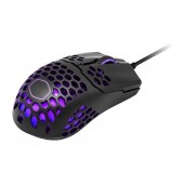 Cooler Master MM711 RGB-LED...