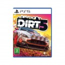 DIRT 5 Day 1 Edition - PS5