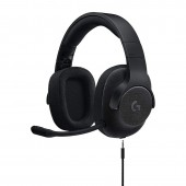 Logitech G433 7.1 Surround...