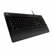 Logitech G213 RGB Gaming...