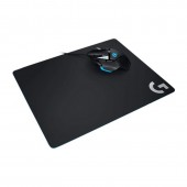 Logitech G240 Cloth Gaming...
