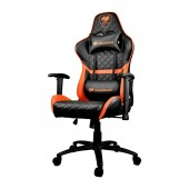 Cougar Armor One Gaming...